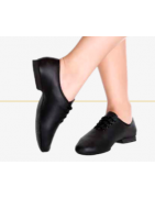 Buy Jazz Dance Shoes & Boots Scotland | Danceland Dancewear