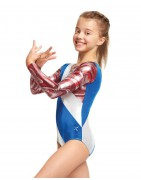 Buy Cheap Gymnastics Leotards | Danceland Dancewear