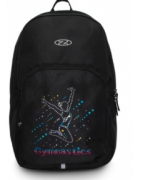 Durable Gymnastics Bags and Holdalls | Danceland Dancewear