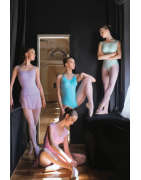 Purchase Dance Costumes Online | Danceland Dancewear